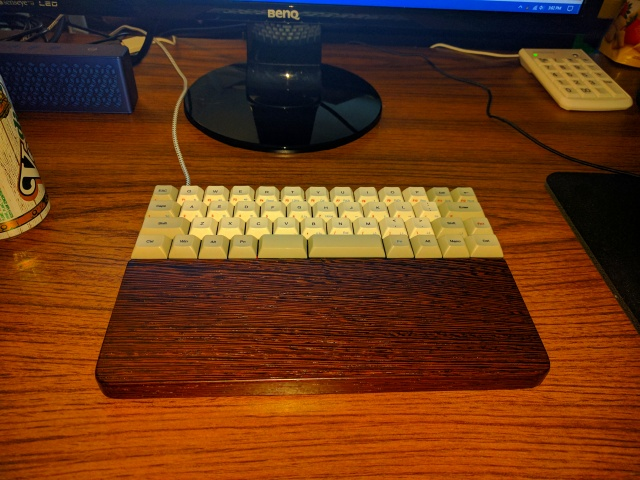Mechanical_Keyboard96_55.jpg