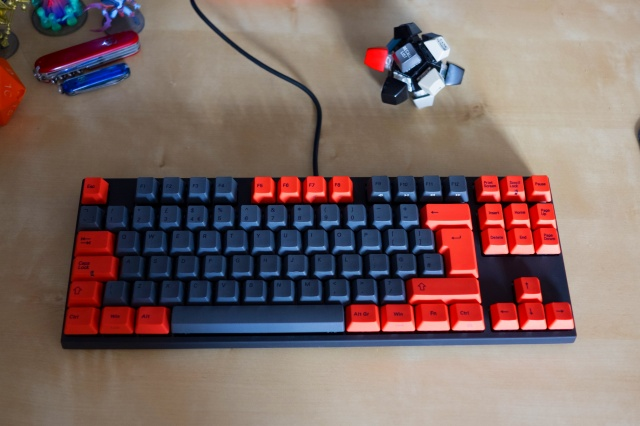 Mechanical_Keyboard96_66.jpg