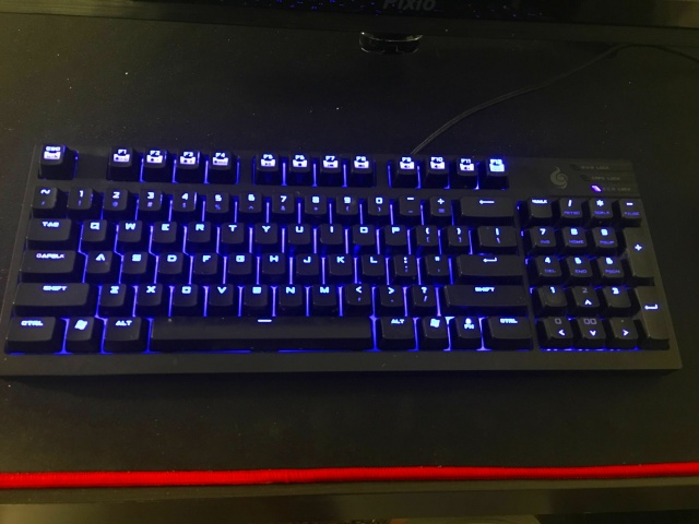 Mechanical_Keyboard96_72.jpg