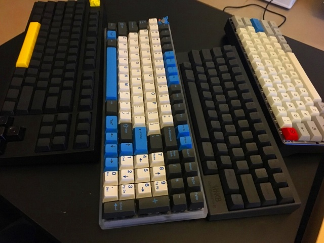 Mechanical_Keyboard96_89.jpg