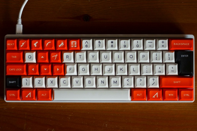 Mechanical_Keyboard96_99.jpg
