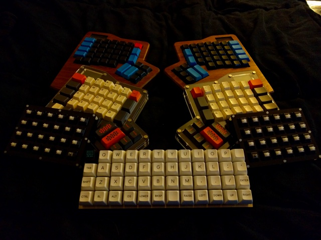 Mechanical_Keyboard97_01.jpg