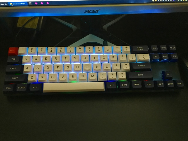 Mechanical_Keyboard97_04.jpg