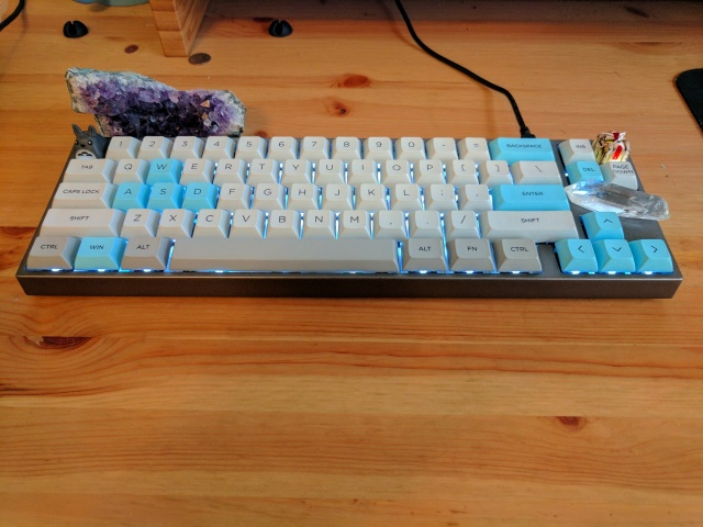 Mechanical_Keyboard97_07.jpg