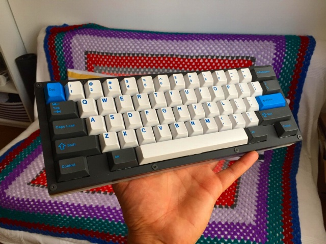 Mechanical_Keyboard97_11.jpg