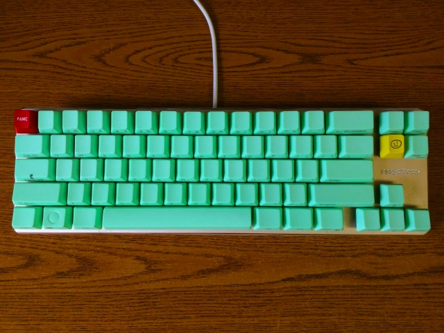 Mechanical_Keyboard97_12.jpg