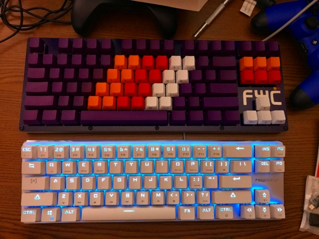 Mechanical_Keyboard97_19.jpg