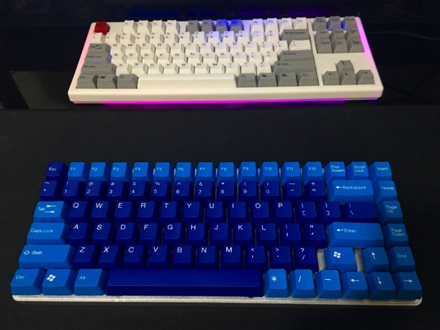 Mechanical_Keyboard97_22.jpg