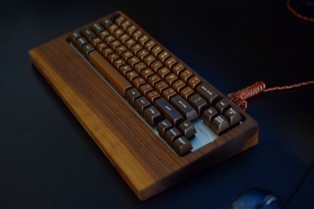 Mechanical_Keyboard97_28.jpg