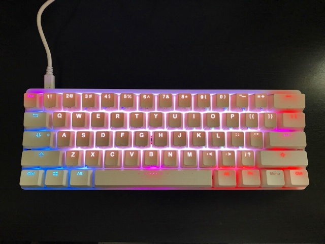 Mechanical_Keyboard97_32.jpg