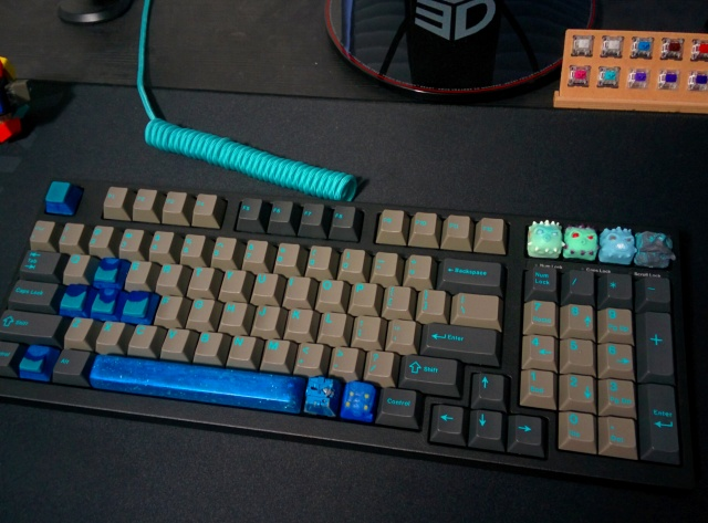 Mechanical_Keyboard97_39.jpg