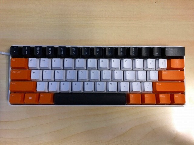 Mechanical_Keyboard97_40.jpg
