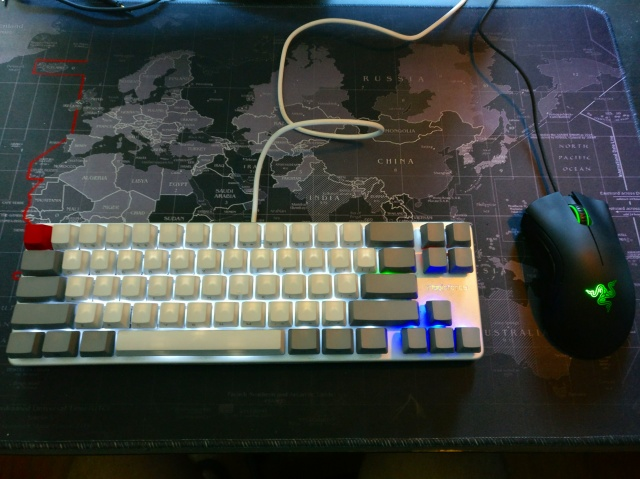 Mechanical_Keyboard97_41.jpg