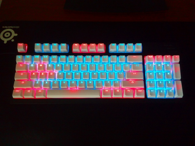 Mechanical_Keyboard97_45.jpg