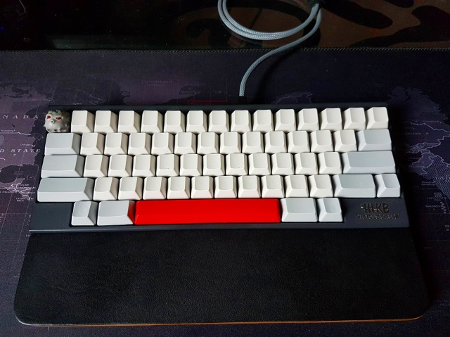 Mechanical_Keyboard97_49.jpg