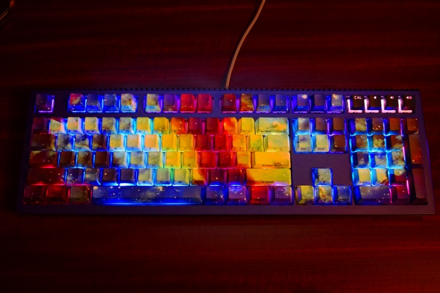 Mechanical_Keyboard97_51.jpg