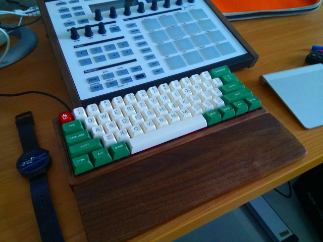 Mechanical_Keyboard97_53.jpg