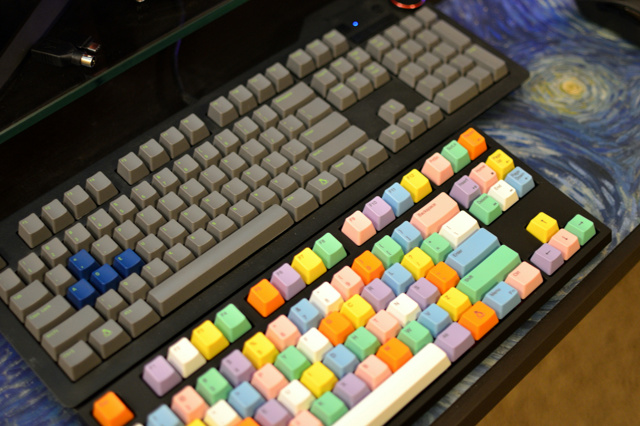 Mechanical_Keyboard97_60.jpg