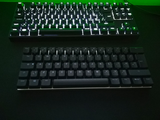 Mechanical_Keyboard97_62.jpg