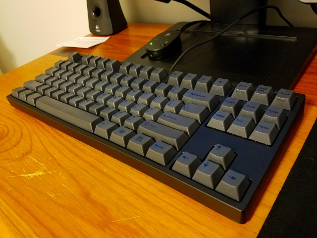 Mechanical_Keyboard97_76.jpg