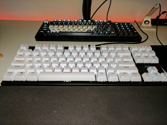 Mechanical_Keyboard97_78.jpg