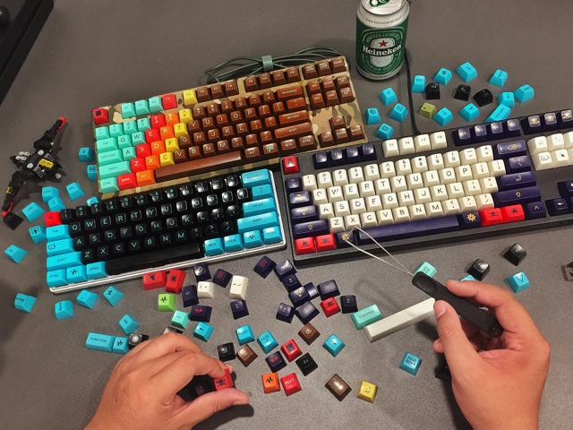 Mechanical_Keyboard97_82.jpg