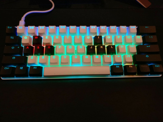 Mechanical_Keyboard97_85.jpg