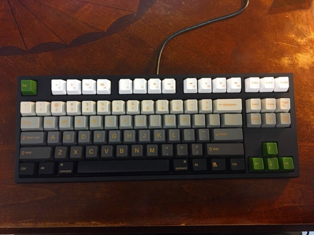 Mechanical_Keyboard97_88.jpg