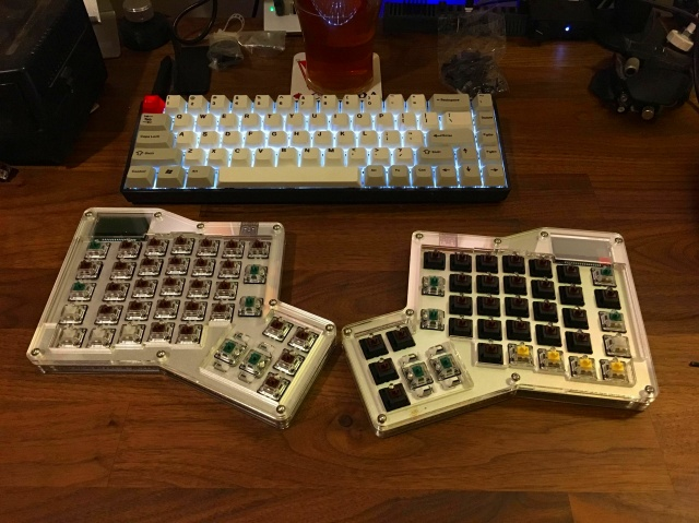 Mechanical_Keyboard97_89.jpg