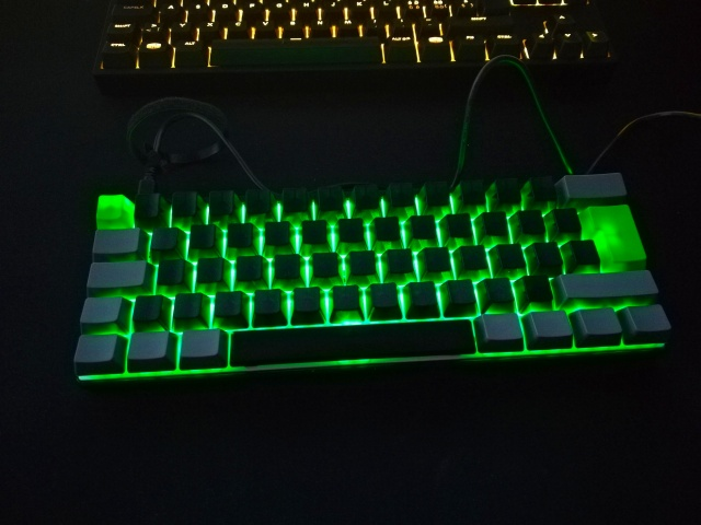 Mechanical_Keyboard97_94.jpg