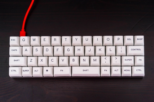 Mechanical_Keyboard98_08.jpg