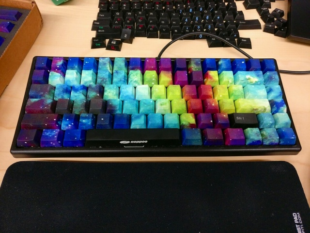 Mechanical_Keyboard98_17.jpg