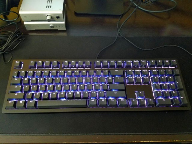 Mechanical_Keyboard98_18.jpg