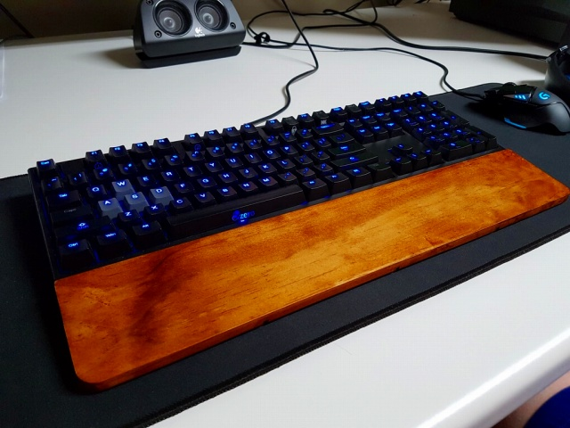 Mechanical_Keyboard98_21.jpg
