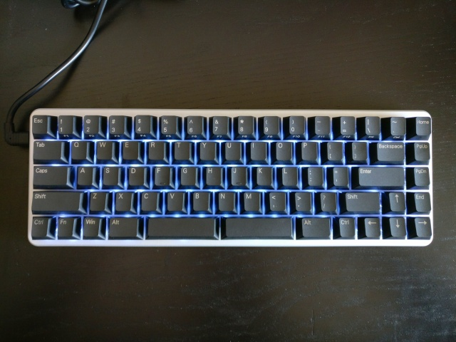 Mechanical_Keyboard98_23.jpg