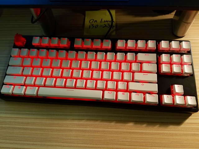 Mechanical_Keyboard98_28.jpg