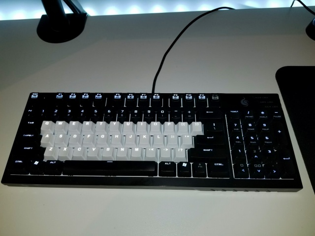 Mechanical_Keyboard98_31.jpg