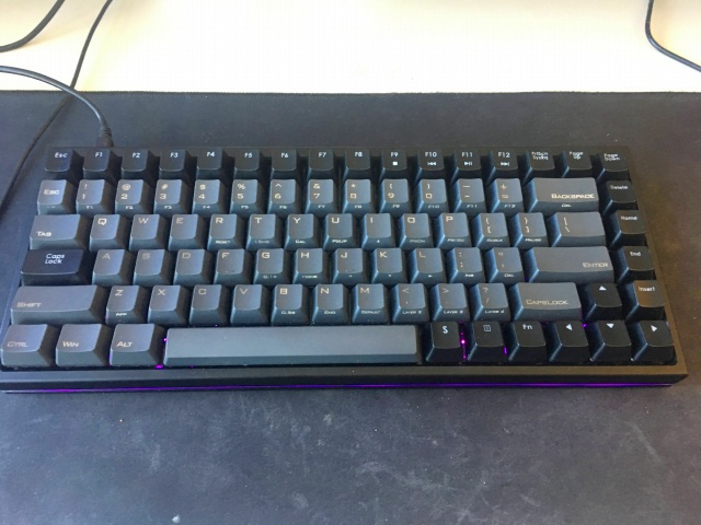 Mechanical_Keyboard98_32.jpg