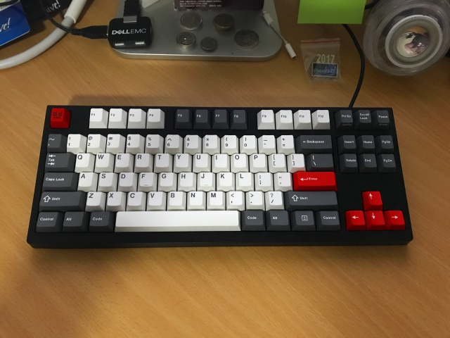 Mechanical_Keyboard98_37.jpg