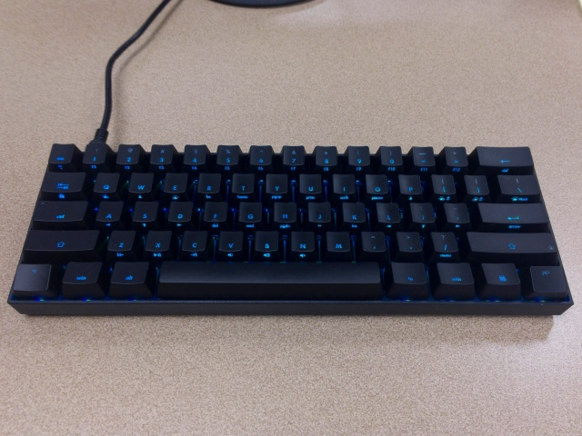 Mechanical_Keyboard98_39.jpg