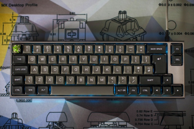 Mechanical_Keyboard98_56.jpg