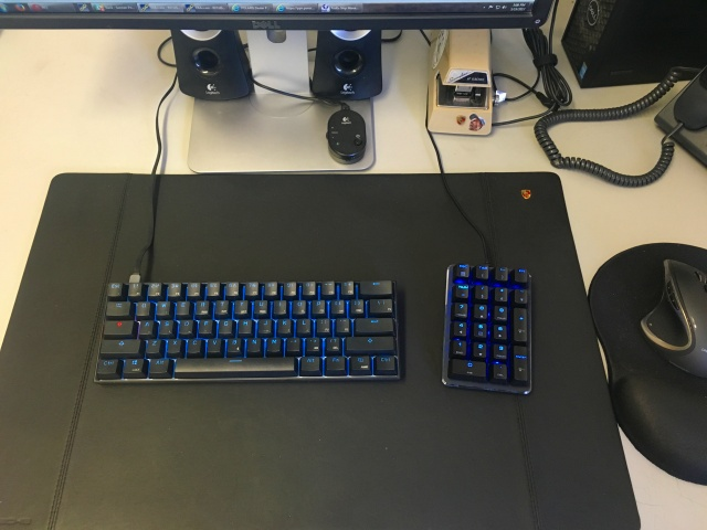 Mechanical_Keyboard98_63.jpg