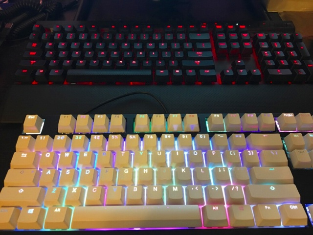 Mechanical_Keyboard98_64.jpg