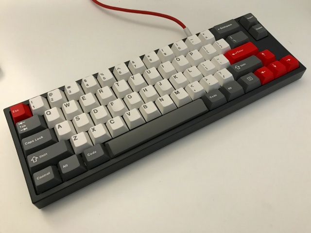 Mechanical_Keyboard98_80.jpg