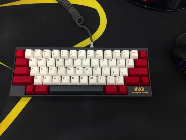 Mechanical_Keyboard98_82.jpg