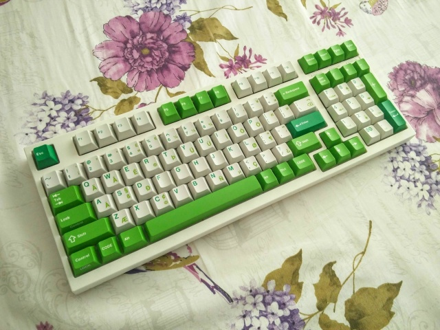 Mechanical_Keyboard98_86.jpg