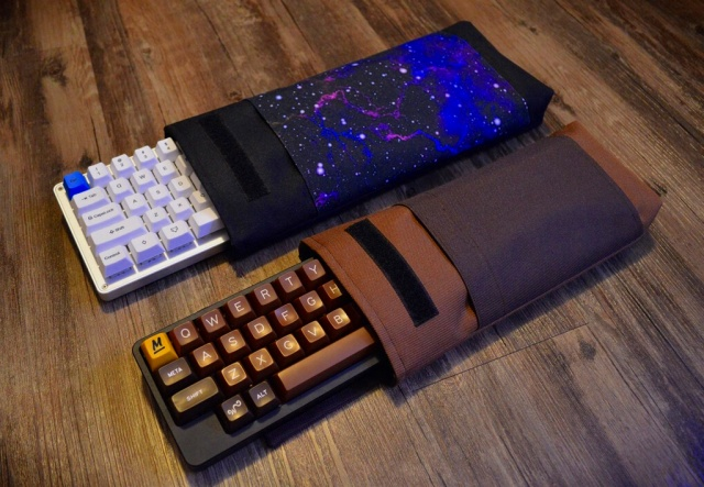 Mechanical_Keyboard98_97.jpg