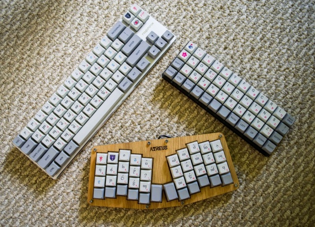 Mechanical_Keyboard99_04.jpg
