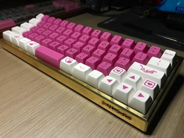 Mechanical_Keyboard99_08.jpg