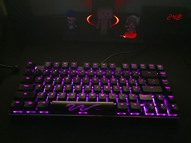 Mechanical_Keyboard99_10.jpg